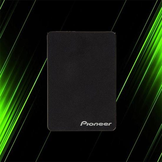 اس اس دی پایونیر APS-SL3N 120GB