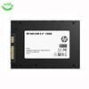 اس اس دی اچ پی S700 2.5 inch 120GB