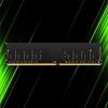 رم لکسار DDR4 8GB 3200MHZ CL22