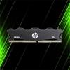 رم اچ پی V6 8GB 3200MHz CL16 DDR4
