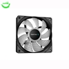 خنک کننده مایع پردازنده دیپ کول CASTLE 360EX ARGB