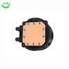 خنک کننده مایع پردازنده دیپ کول GAMMAXX L240 ARGB