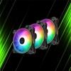 فن کیس 3 عددی دیپ کول CF120 PLUS