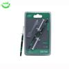 خمیر حرارتی دیپ کول EX750 3G